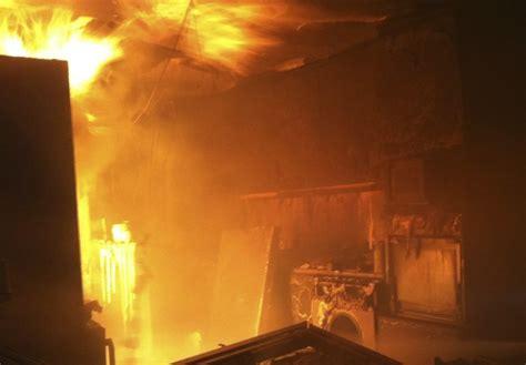 la habitacin en llamas 849104745x mueren cinco ni 241 os en un incendio en una vivienda del norte de inglaterra diariode3