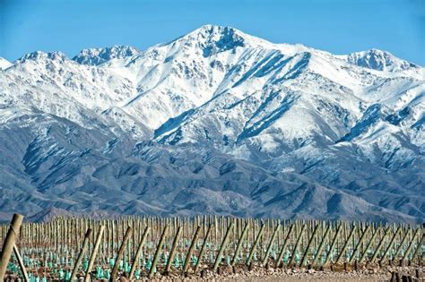 imagenes de invierno en mendoza marketing vin 237 cola fotos de preciosos vi 241 edos del mundo en