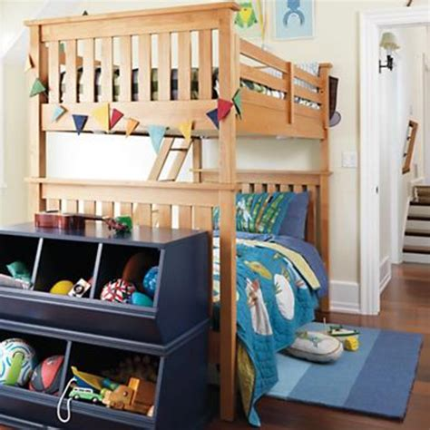 best kids beds the best kids beds for shared bedrooms for kids