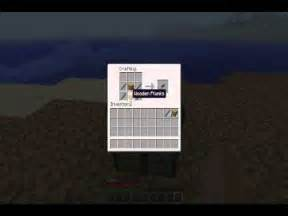 Minecraft Fence Door by Best 12 How To Make A Gate Door Photos How To Make A