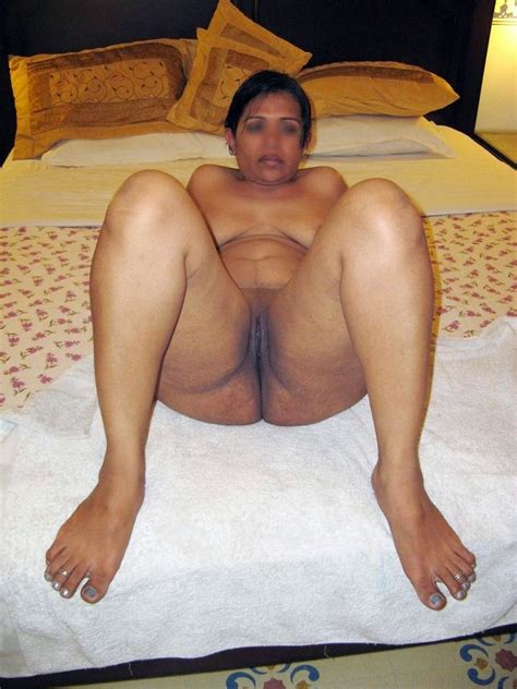 desi moms sex photos mummy ki moti chuchi ka doodh piya xxx gallery