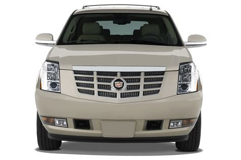 security system 2008 cadillac escalade ext electronic throttle control service manual manual repair autos 2009 cadillac escalade ext electronic toll collection