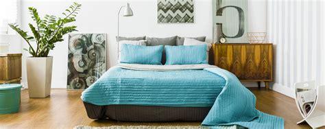 tipping at bed and breakfast aan de slag z 243 maak je de mooiste foto s van je eigen bed