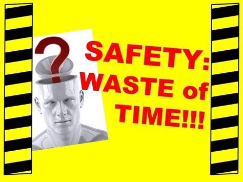 bedwetting and accidents aren t your fault why potty accidents happen and how to make them stop books safety a waste of time free safety