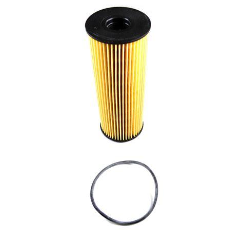 Filter Bensin Odyssey 00 03 Original 214 lfilter benzin a1041800109