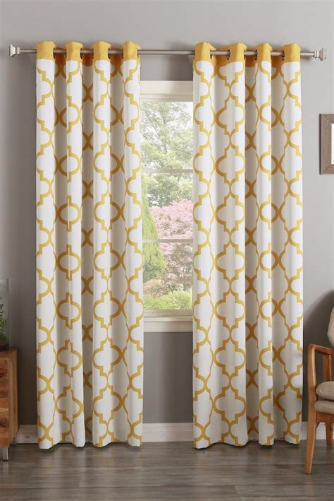 curtains on rings how to attach round rings on a curtain overstock com