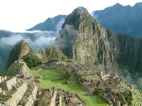 Machu Machu Machu 2 by Archivo Peru Machu Picchu 2 Jpg La