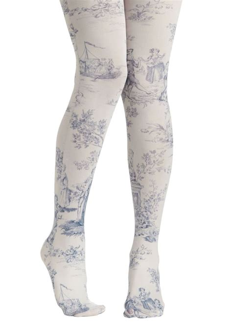patterned tights london 167 best images about tights on pinterest patterned