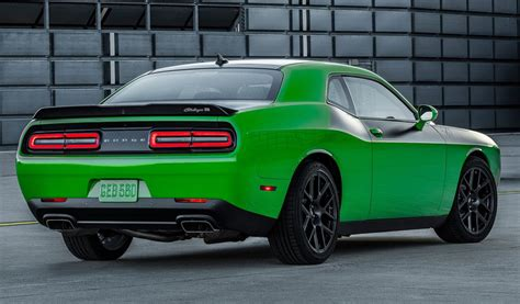 2020 Dodge Challenger Concept by 2020 Dodge Challenger Concept Changes And Price 2019