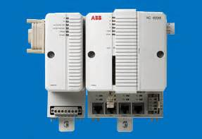 Your present location abb series control system gt ac800m