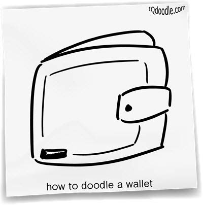 how to start a doodlebug doodle 249 to 257 join the free 40 day how to doodle course