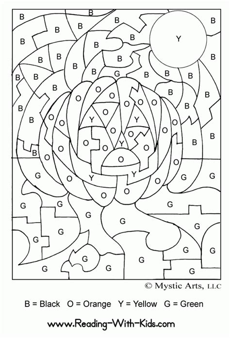 8 Year Coloring Pages by Coloring Pages 8 Year Olds Coloring Home