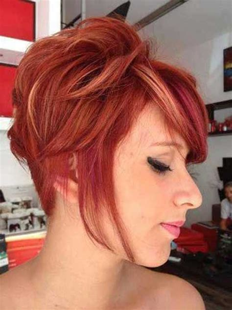 hairstyles color and cut best hair color for pixie cuts pixie cut 2015