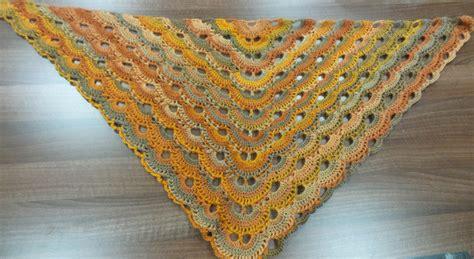 free pattern virus shawl knit and stitch blog from black sheep wools 187 blog archive
