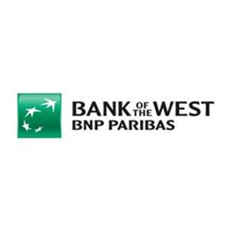bank of the west ne bank of the west bellevue ne 4009 creek dr cylex