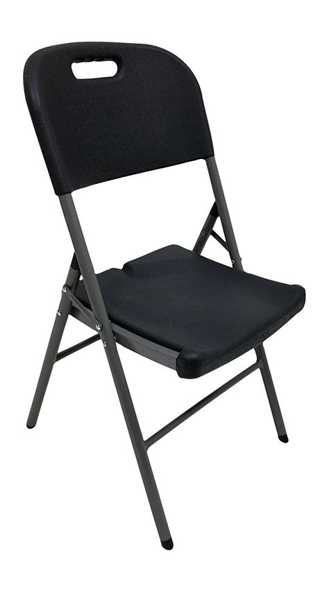 Chairs For Heavy Guys by Plus Size Reclining Cing Chair Home Chair Decoration