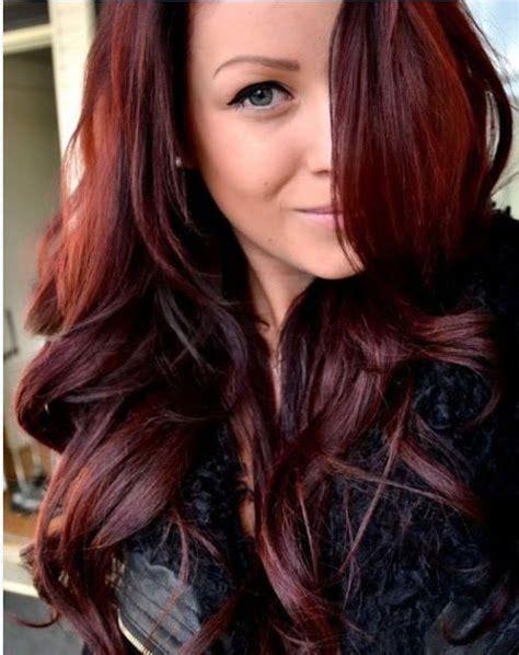 hair auburn auburn hair color hairstyles auburn hair