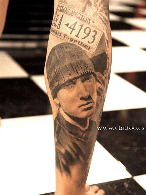 karma tattoo lyrics chet hanx eminem tattoos eminem tattoos pinterest eminem