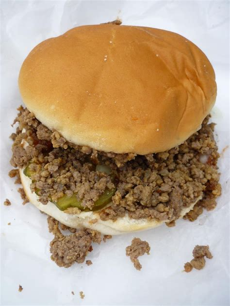 maid rite on pinterest loose meat sandwiches recipe loose meat sandwiches