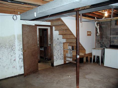 basement repair what not to do when waterproofing a