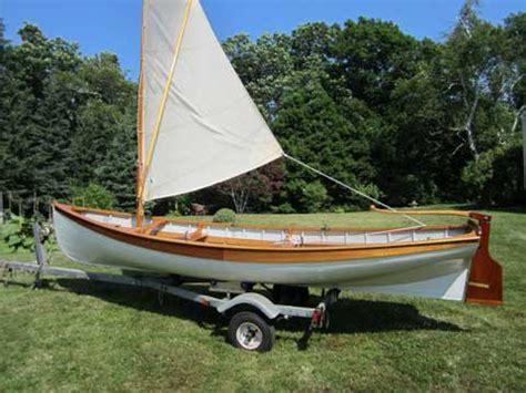 sailboats for sale in ma whitehall 15 1983 ashburnham massachusetts sailboat