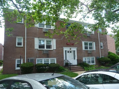Arlington County Court Search Arlington Court Condos And Co Ops For Sale In Grove Neptune Nj 07756