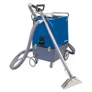 How To Clean Auto Upholstery Mastercraft 12 Gallon Carpet Extractor