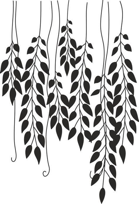 imagenes vintage blanco y negro para imprimir dibujo para imprimir naturaleza num 233 ro 315931