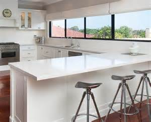 Kitchen Benchtop Designs kitchens perth kitchen designs perth kitchen renovations