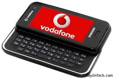 vodafone live homepage mobile manual gprs settings for vodafone india vodafone live