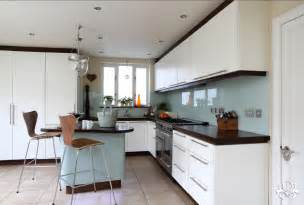 Kitchen Designers Surrey Contemporary Kitchen Design Outstanding Interiors Interior Design For Surrey Berkshire