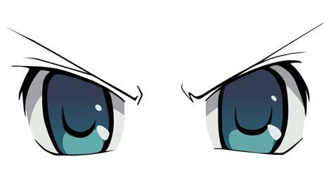 imagenes de ojos grandes chistosos dibujos con animacion 191 por que los dibujos japoneses
