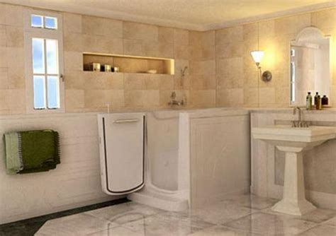 handicap bathrooms designs handicapped friendly bathroom design ideas for disabled people