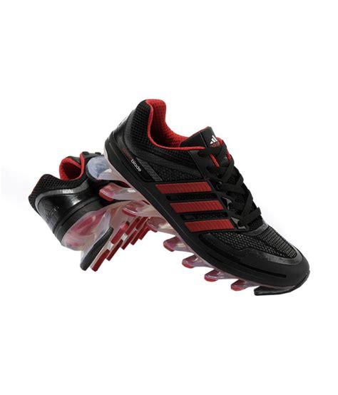 sports shoes shopping india adidas springblade shopping india