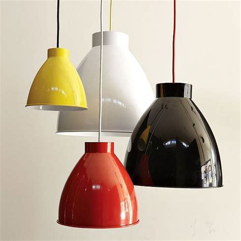Colorful Pendant Lights 187 Pendant Lighting For Dining Room With Colors At In Seven Colors Colorful Designs