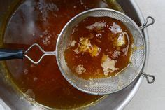 how to extract honey from a top bar hive 1000 images about bee keeping on pinterest beehive honey bees and uses for honey