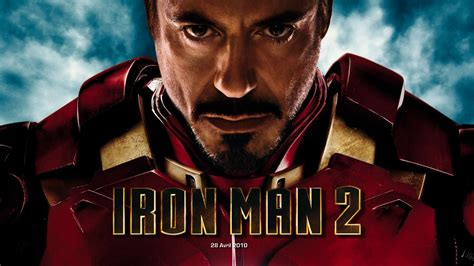 iron man 2 iron man the movie images iron man 2 3 hd wallpaper and