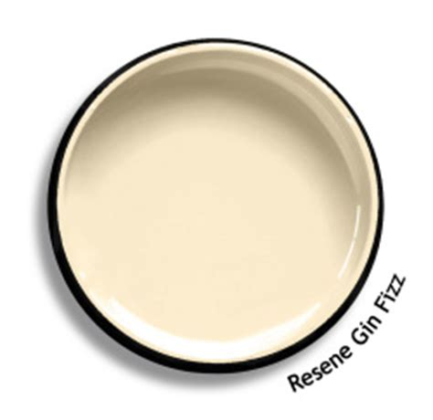 resene gin fizz colour swatch resene paints