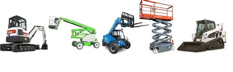 everything rental center equipment rentals