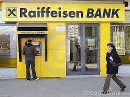 raiffeisen bank romania raiffeisen see region holding a preluat 99 5 din