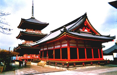 Ancient Japanese Architecture Design Ancient Japanese Architecture Design Ancient Japanese Architecture Design 13968 Japanese