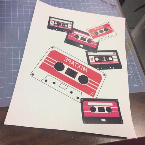 canva t shirt design teen librarian toolbox tlt16 pprofessional development