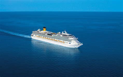 ship images cruise ships wallpapers 1920x1080 hd wallpapersafari