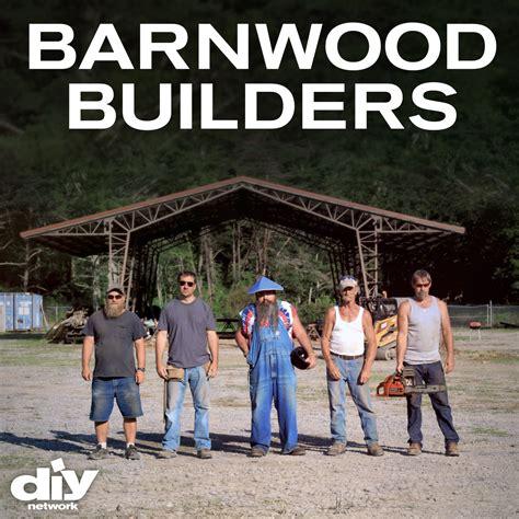 woodworking shows on create tv hattie wilson