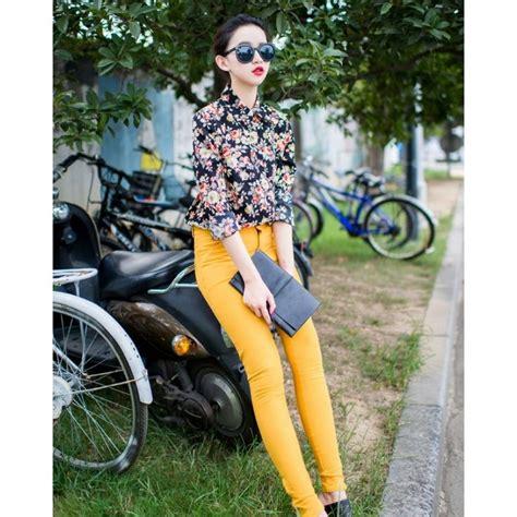 Baju Fashion Blouse Dress Salur 31 17 best images about kemeja cwek on chiffon