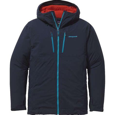 Outwear Jaket Sweater Hoodie Wanita Blue patagonia s stretch nano jacket at moosejaw