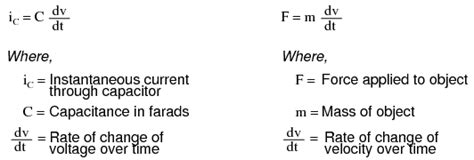 how to find current through capacitor lessons in electric circuits volume iii semiconductors chapter 8