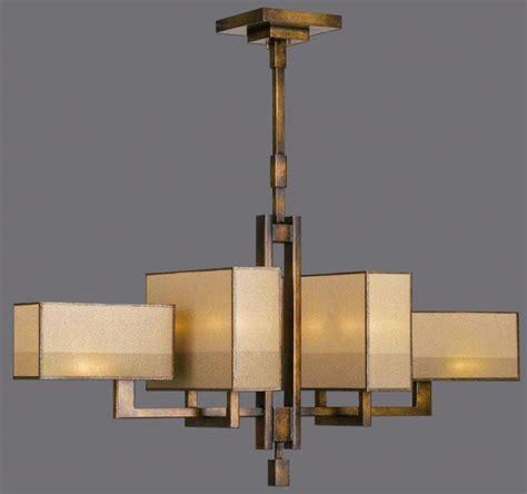 fine art ls chandelier fine art ls 734040 perspectives chandelier