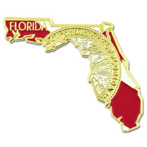 pin by sheila states on for the home decor design i florida pin state lapel pins florida state pins