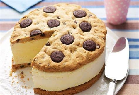 birthday cake alternatives  bring  party cool mom eats